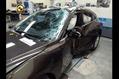 Mazda3-EuroNCAP-4