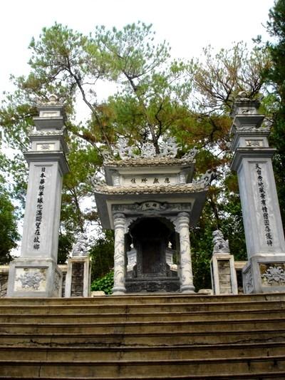hoa-thuong-thich-thien-minh (1)