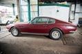 1970 Aston Martin DBS V8 Series I-2