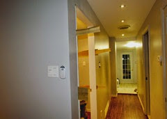 1411111 Nov 12 Door Frame All Level