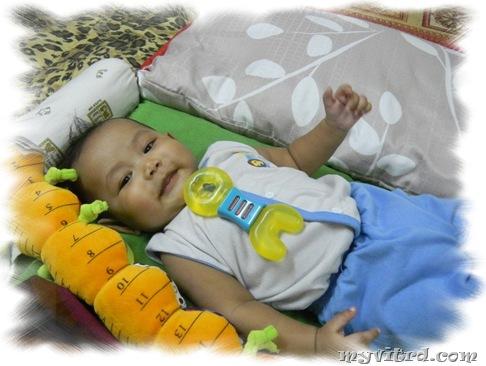 Anak Emas Pulau Pinang 3