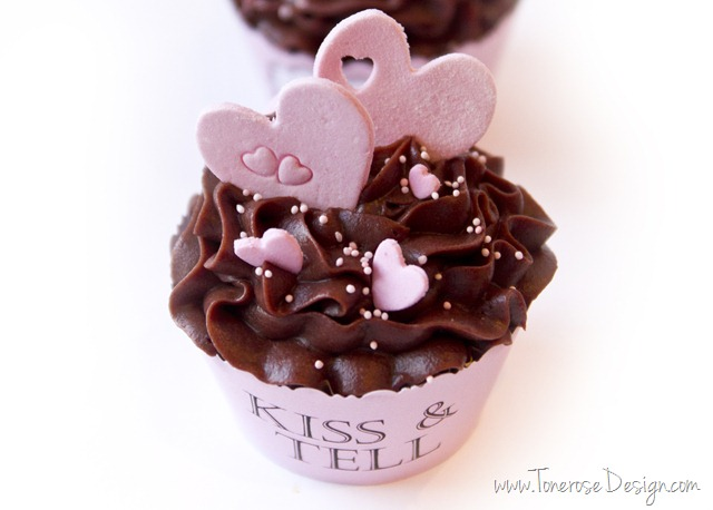 IMG_4022 valentines dag cupcakes marsipan hjerter