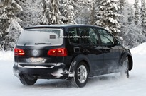 New-VW-Tiguan-Mule-3