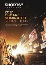 Những Phim Hoạt Hình Ngắn Được Đề Cử Giải Oscar Năm
