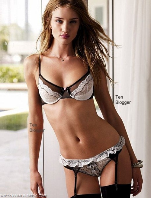Rosie Huntington-Whiteley transformers 3 musa sexy linda sensual gata desbaratinando (1)