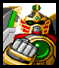 mmpr_fightind_ed_thunder_megazord