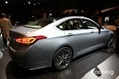 2015-Hyundai-Genesis-114