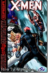 P00000 - Curse of the Mutants #0