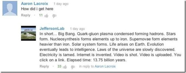 silly-youtube-comments-5