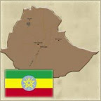 Ethiopia