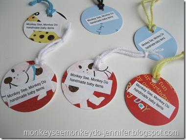 handmade tags (2)