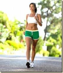 caminata-reduce-riesgo-de-infarto-cerebral-300x350-257x300
