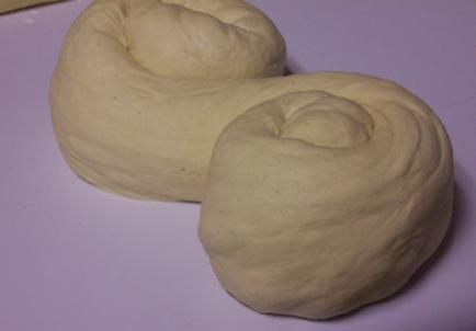 semolina-bread 016