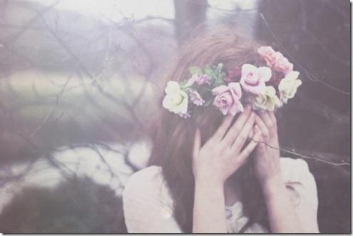 flores na cabeça (13)