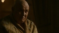 Game.of.Thrones.S02E03.HDTV.x264-ASAP.mp4_snapshot_42.12_[2012.04.15_23.27.33]