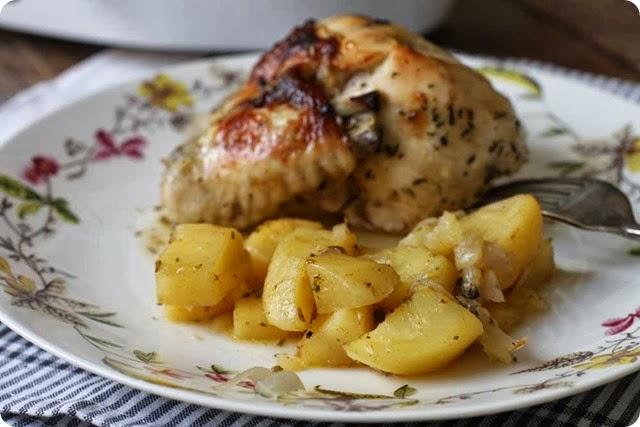 pollo-a-la-miel-1