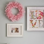 Pink Ruffle Wreath_thumb