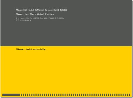 vm_install3
