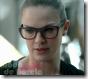 moda da novela Império - óculos de grau da Érika