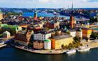 2013_01_15 Stockholm, Sweden Slideshow