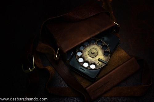 celular steampunk (16)