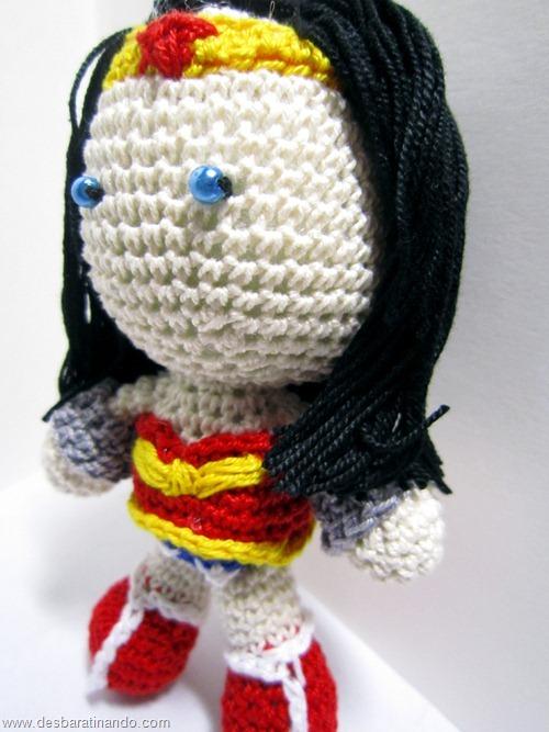 croche geek fio arte nerd personagens desbaratinando (45)