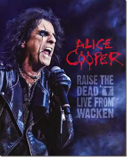 alice-cooper-26-