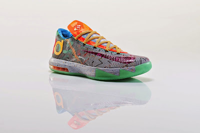 nike lebron 11 xx what the lebron 1 08 Nike Basketball Shares New What The #@*% Designs for LBJ & KD