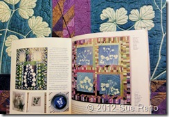 Columbine_TheQuiltLife_Aug2012