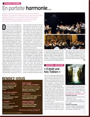 revista_francesa_1280