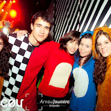 2014-03-08-Post-Carnaval-torello-moscou-123