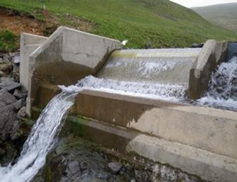 renewables-hydro