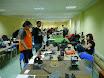 Gamekeeper_Zgierz_2014.04.26_053.jpg