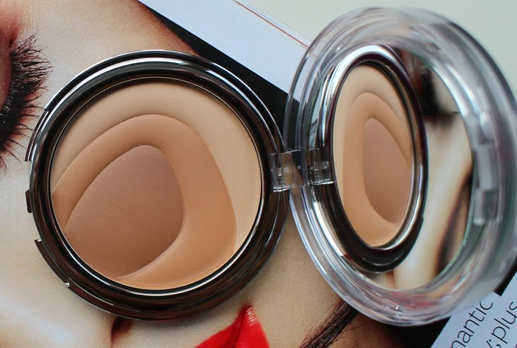 KIKO-Generation-Next-Masterpiece-Bronzer