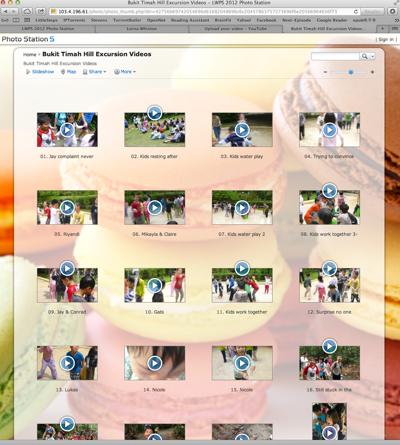 Screen Shot 2012 11 24 at 5 59 59 AM
