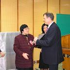MSDC, 2004-2007 / MARKOV5.jpg