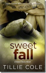 Sweet Fall - Ebook light_thumb