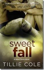 Sweet Fall - Ebook light_thumb