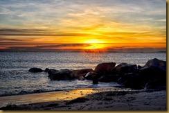 - SunriseD7K_9698 November 26, 2011 NIKON D7000