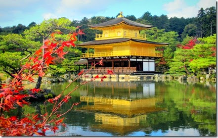 japan-golden-temple_thumb