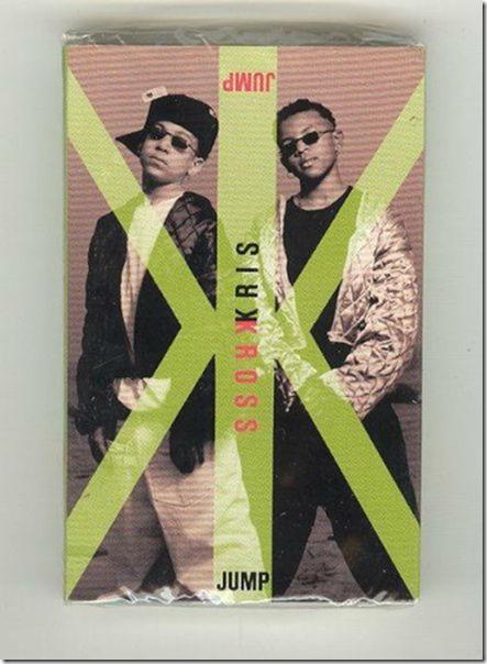 old-cassette-tapes-21