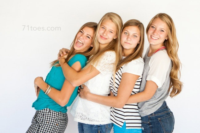 2013-06-19 cousins 79651