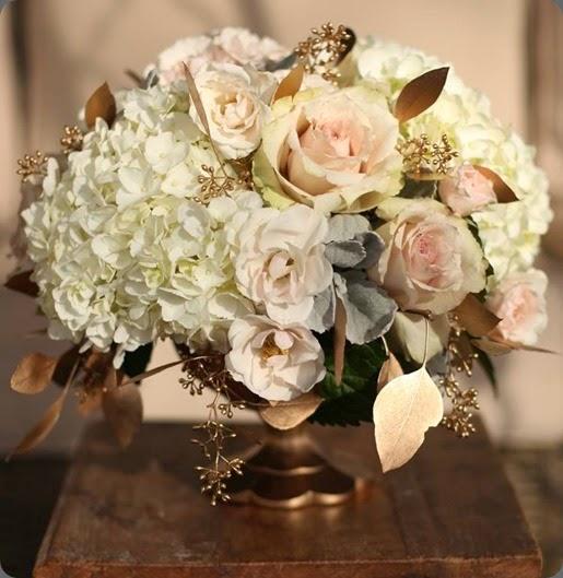 gold floral verde 16676_712727695424143_340439073_n