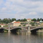 Сhexiya-Praga (2).jpg