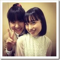 Muto-Ayami_Sakura-Gakuin_Instagram_04