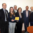 Premio generotti 2012 037.jpg