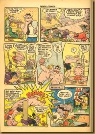 Smash Comics 74-12