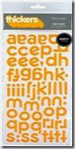 orange-puffy-thickers_thumb1