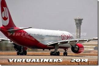 SCEL_AirBerlin_A330_D-ALPA_0026