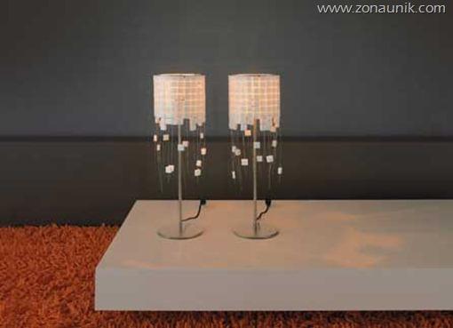 alvarez-lamp